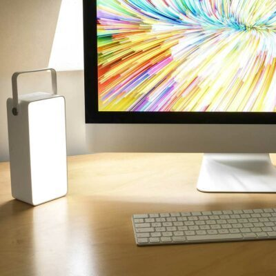 Blok Smart Lantern