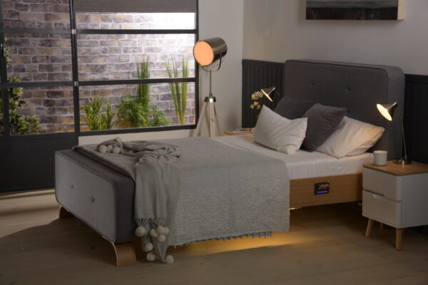 Sove Smart Bed