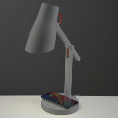 Pixi Smart Lamp