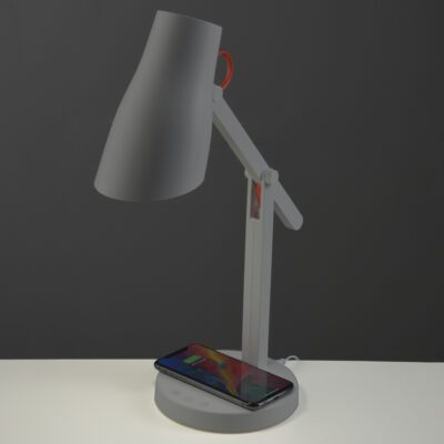 Pixi Wireless Smart Lamp