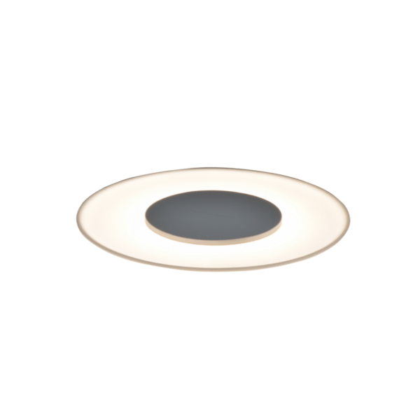 Saturn Wireless Charging Plate