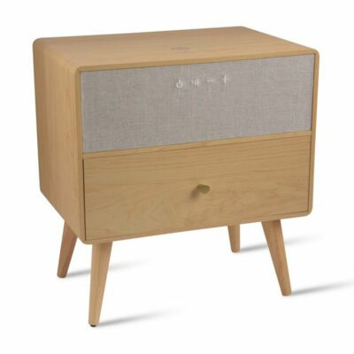 Ralph Smart Side Table