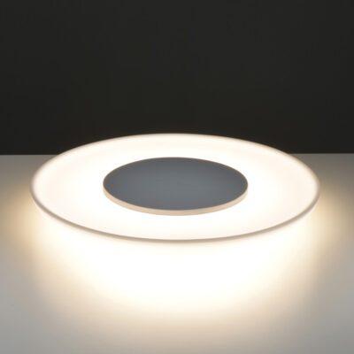 Saturn Smart Lamp