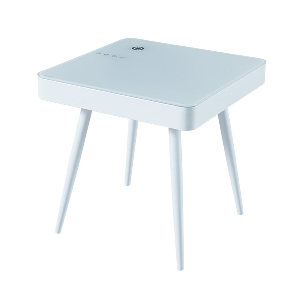 Tori Smart Side Table