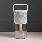 Speaker Lanterns