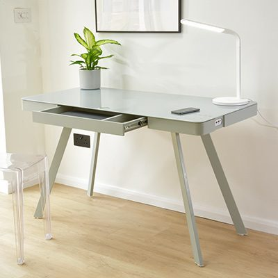 Smart - Desks