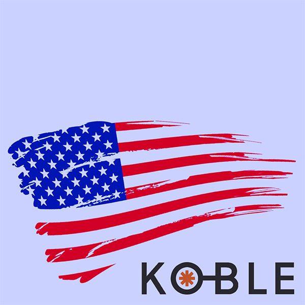 Koble - USA