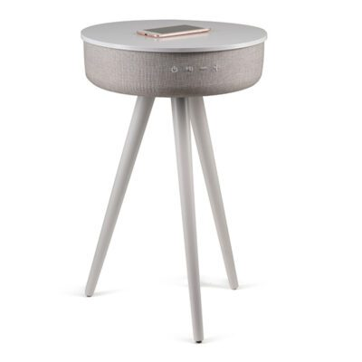 Milo - Smart Side Table