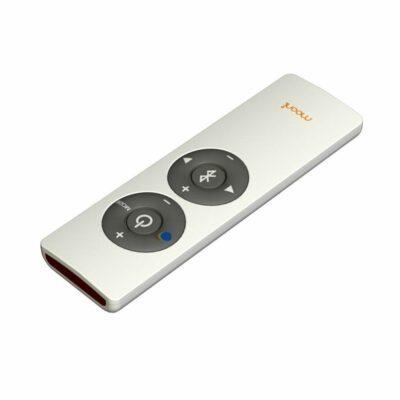 Mooni Remote
