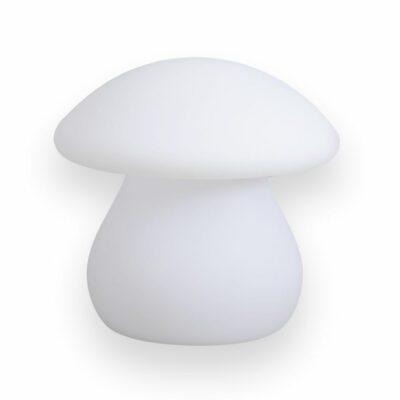 Koble - Mushroom