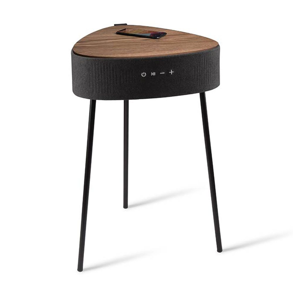 Riva Smart Side Table