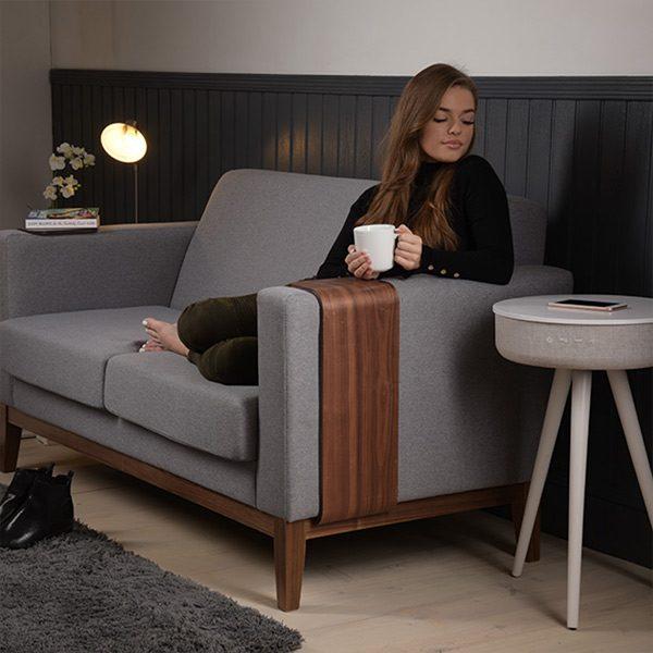 Koble - Smart Furniture