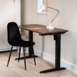 Apollo - Smart Desk