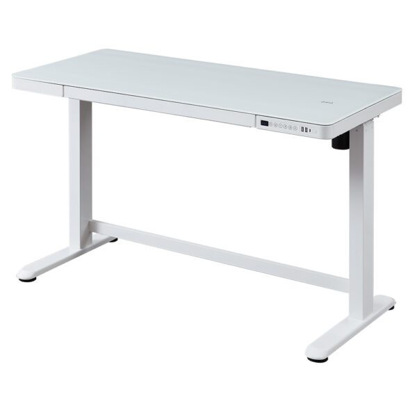 Juno Smart Height Adjustable Desk