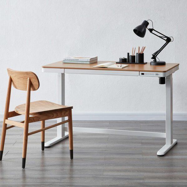 Juno Smart Height Adjustable Desk