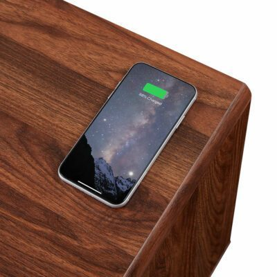 Larsen Smart Sideboard