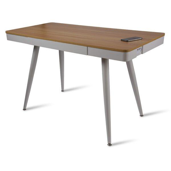Skala - Smart Desk