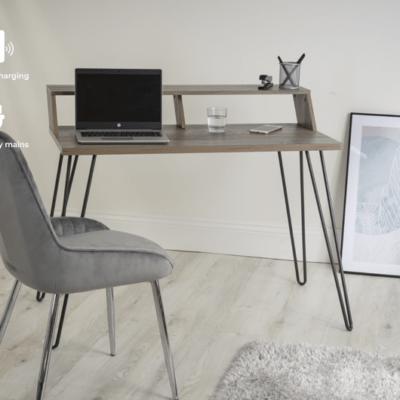 Bea Smart Desk