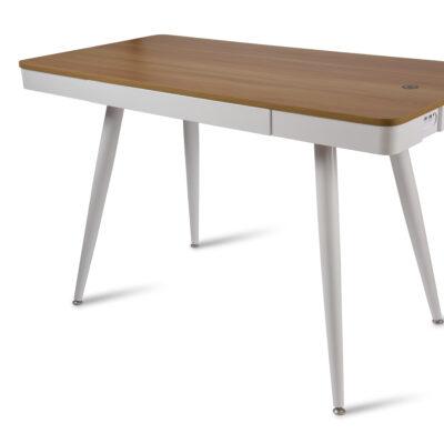 Skala Smart Desk