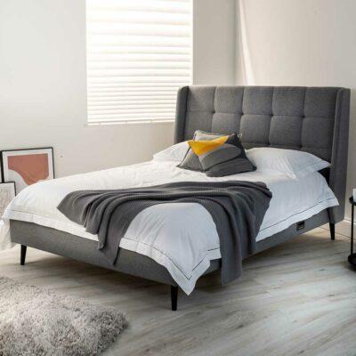 Copenhagen Smart Bed