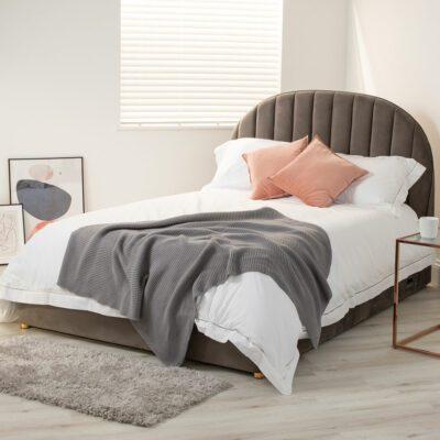 Freya Smart Bed