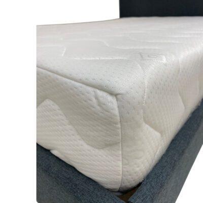 Kloud mattress