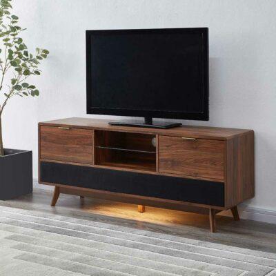 Larsen Smart TV Unit