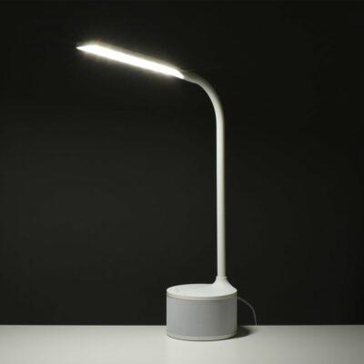 Puls Smart Light