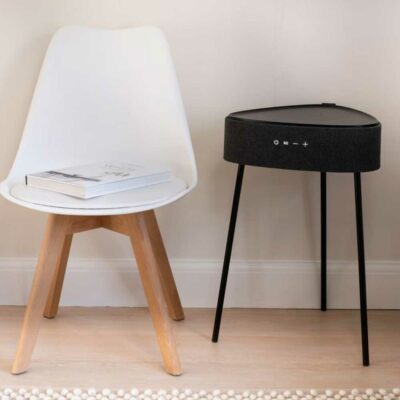 Riva Smart Sie Table