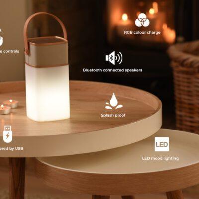 lucia-bluetooth-speaker-light-close-up