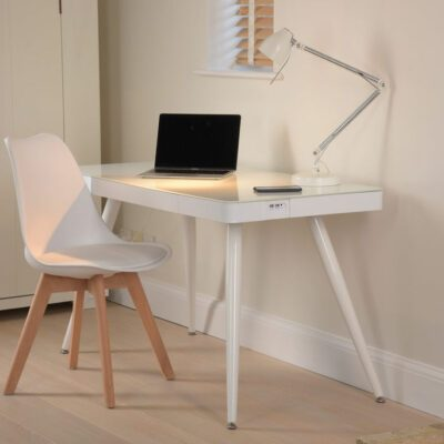Tori Smart Desk