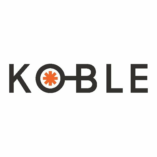 KOBLE®